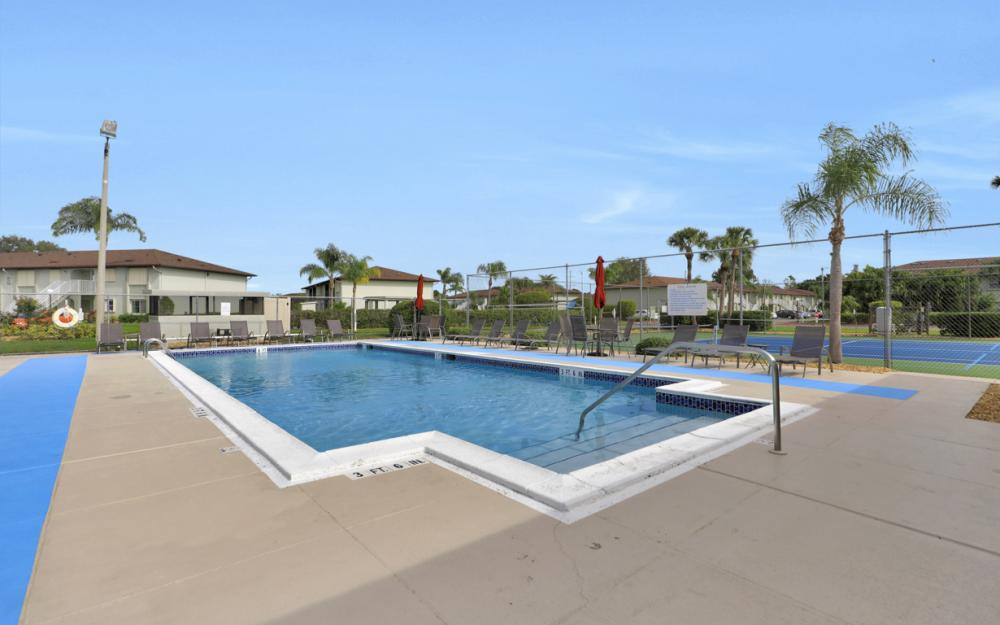 25100 Sandhill Blvd #I103, Punta Gorda - Condo For Sale 59304150