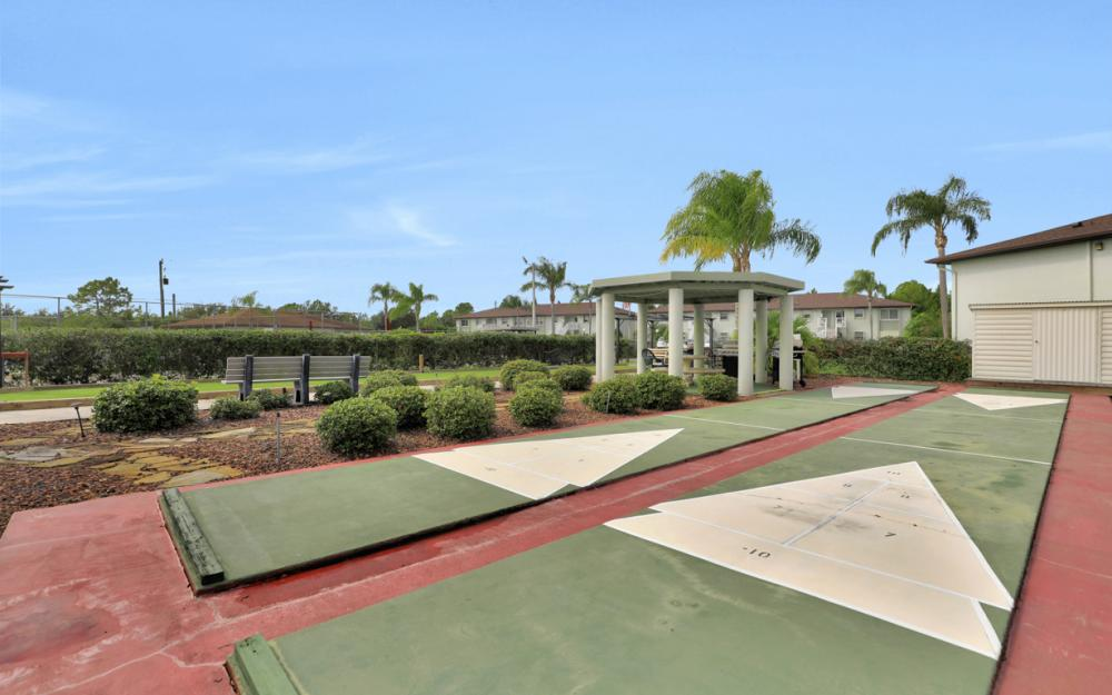 25100 Sandhill Blvd #I103, Punta Gorda - Condo For Sale 1195455447