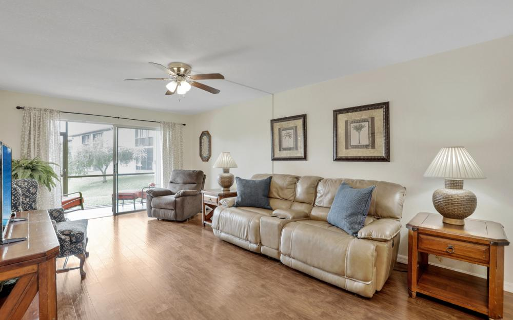 25100 Sandhill Blvd #I103, Punta Gorda - Condo For Sale 62245428