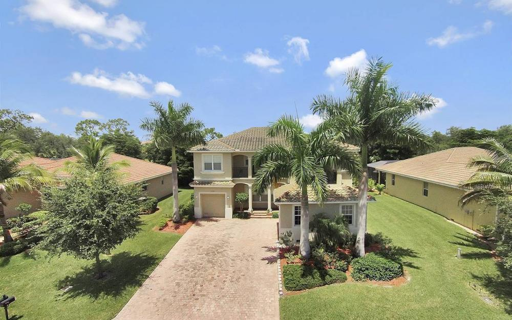 17220 Wrigley Cir, Fort Myers - House For Sale 599746280