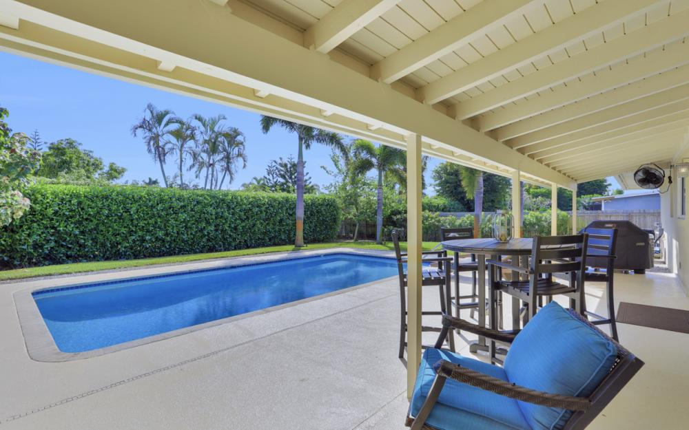 1181 Fourwinds Ave, Marco Island - Home For Sale 585654502