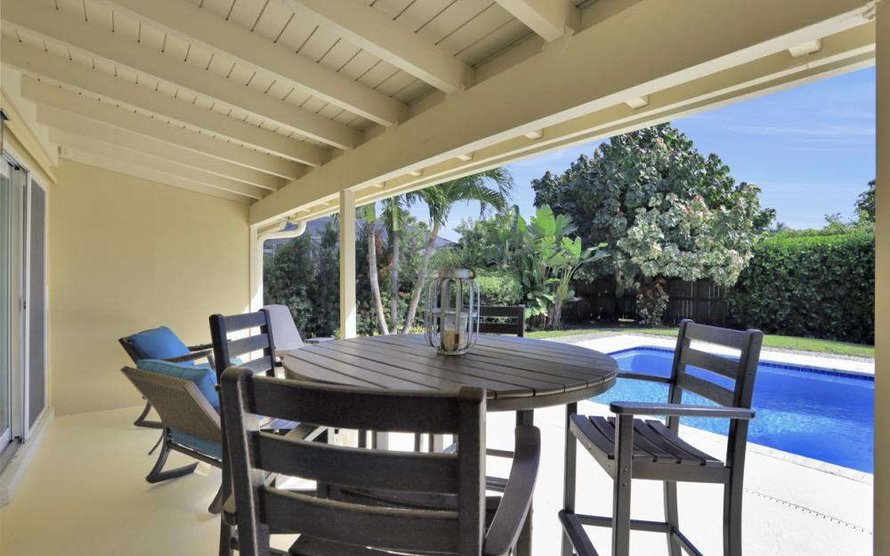 1181 Fourwinds Ave, Marco Island - Home For Sale 1880762250