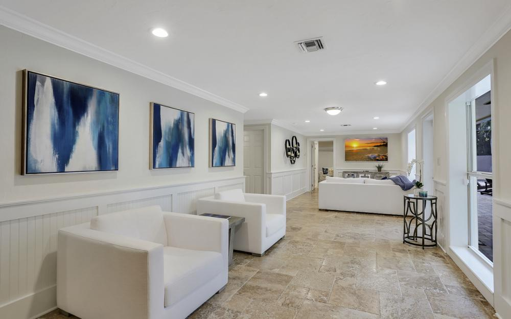 75 East Ave, Naples - Luxury Home For Sale 830693507