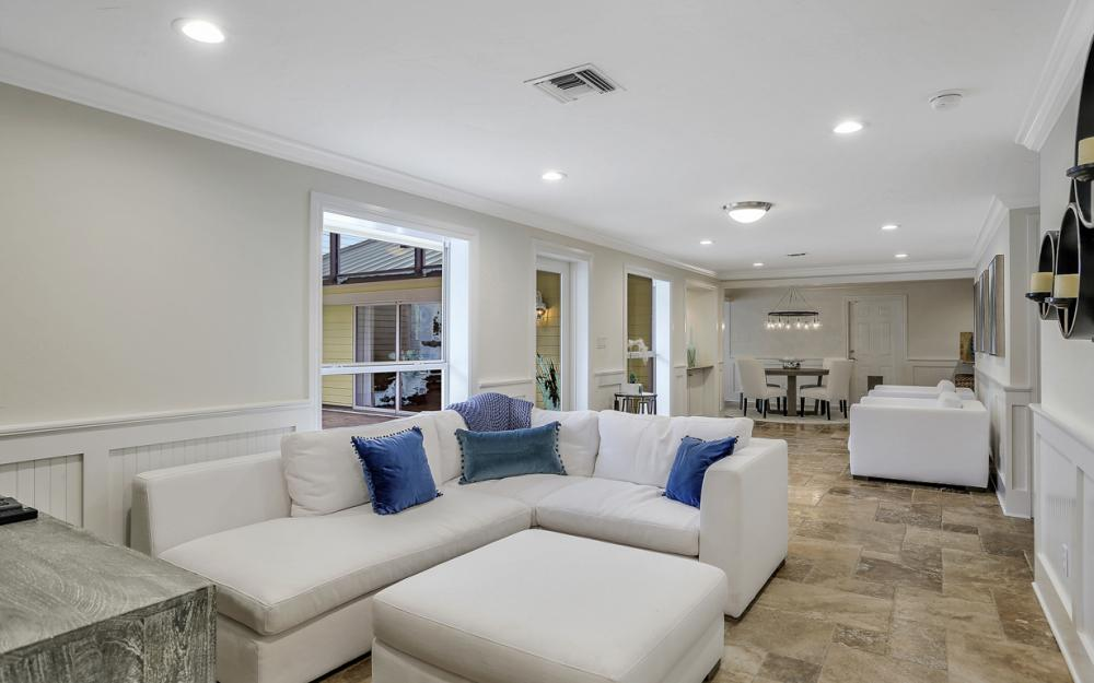 75 East Ave, Naples - Luxury Home For Sale 852857161