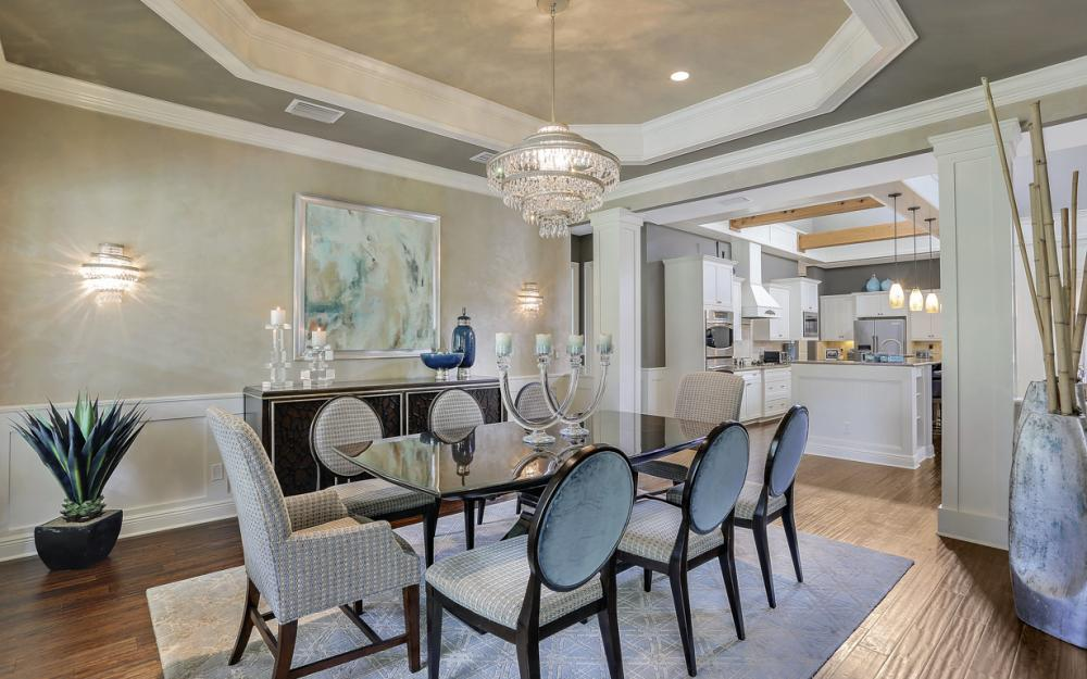 75 East Ave, Naples - Luxury Home For Sale 1790282663