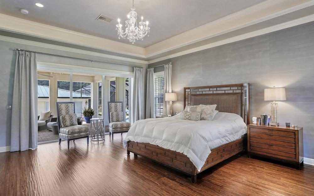 75 East Ave, Naples - Luxury Home For Sale 695996553