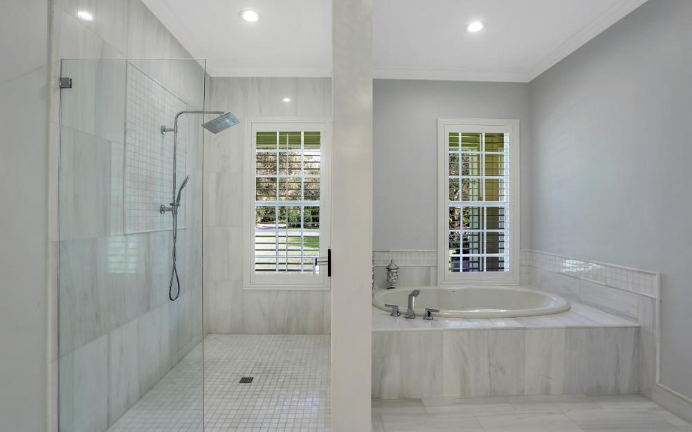 75 East Ave, Naples - Luxury Home For Sale 2125067904