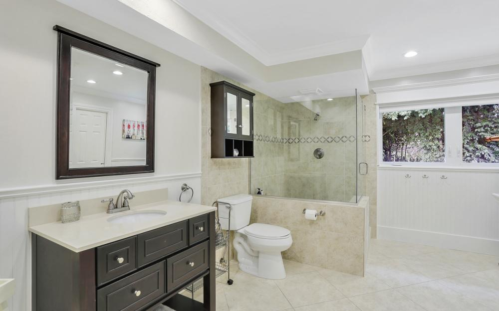 75 East Ave, Naples - Luxury Home For Sale 1475552026