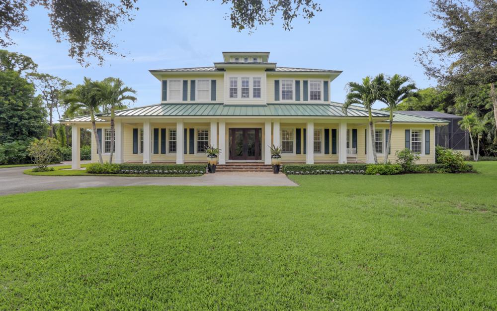 75 East Ave, Naples - Luxury Home For Sale 1624558092