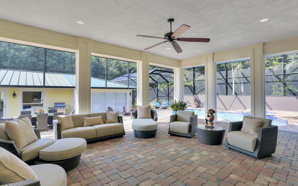 75 East Ave, Naples - Luxury Home For Sale 690419366