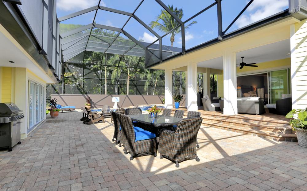 75 East Ave, Naples - Luxury Home For Sale 285194257