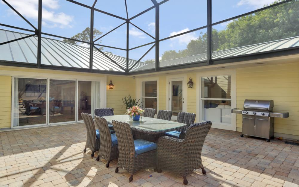 75 East Ave, Naples - Luxury Home For Sale 471176886