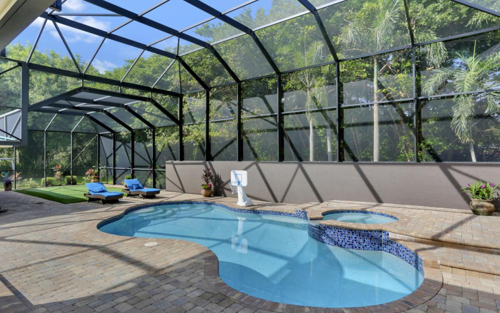 75 East Ave, Naples - Luxury Home For Sale 635924586