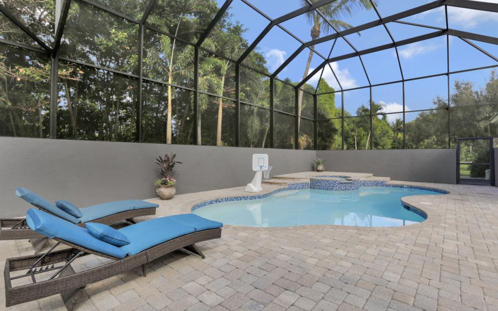 75 East Ave, Naples - Luxury Home For Sale 609805523