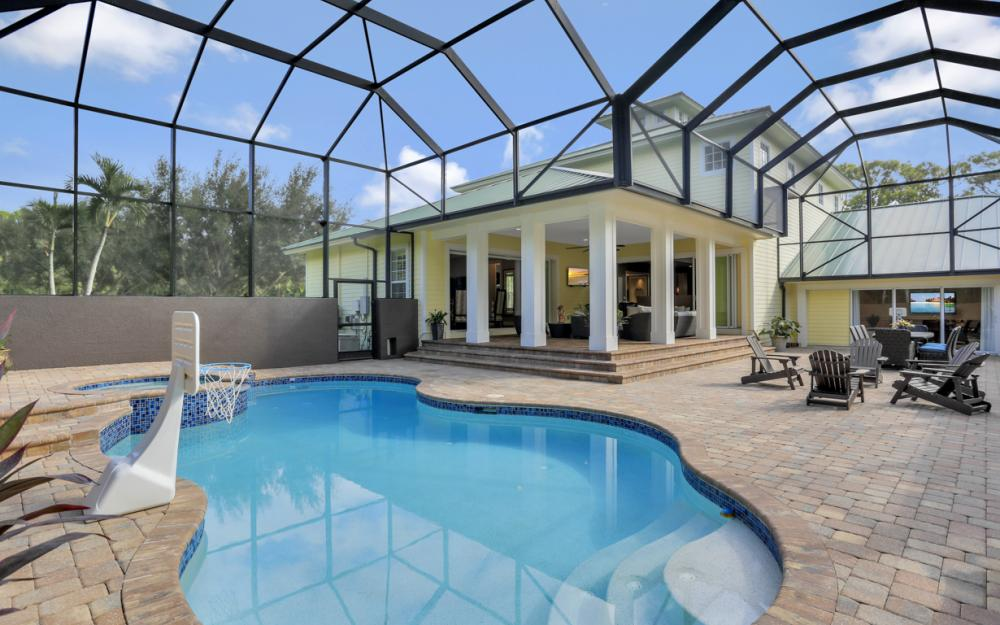 75 East Ave, Naples - Luxury Home For Sale 436807078