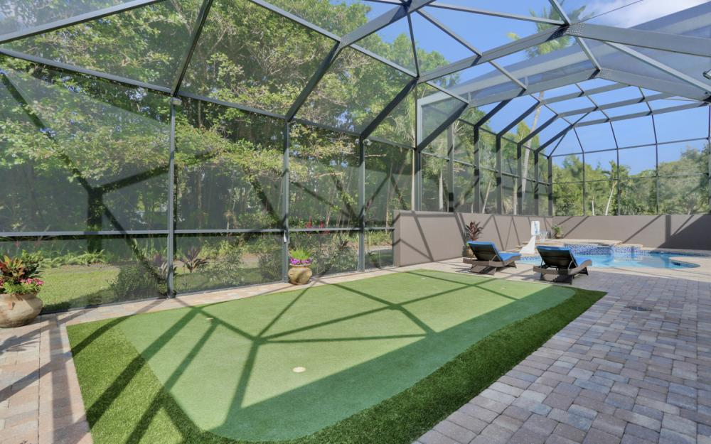 75 East Ave, Naples - Luxury Home For Sale 658416631