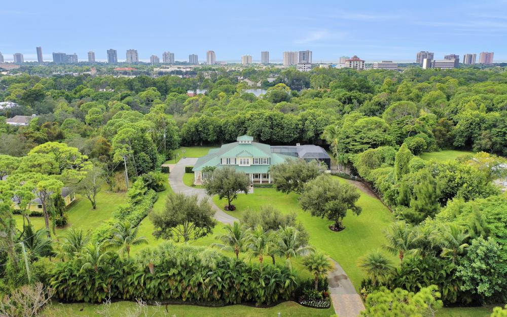 75 East Ave, Naples - Luxury Home For Sale 340294641