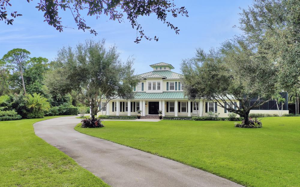75 East Ave, Naples - Luxury Home For Sale 1357530671