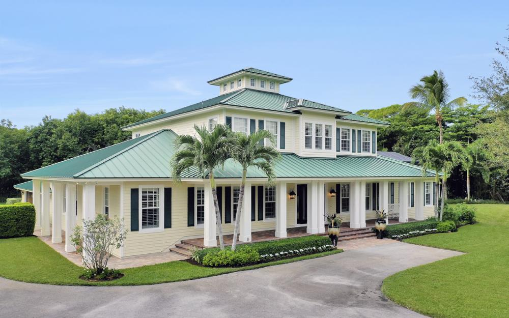 75 East Ave, Naples - Luxury Home For Sale 456522201