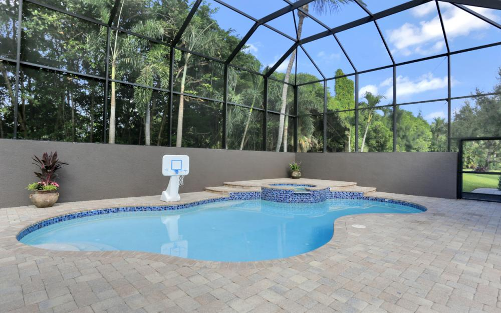 75 East Ave, Naples - Luxury Home For Sale 465478212
