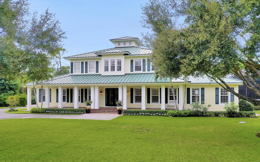 75 East Ave, Naples - Luxury Home For Sale 364403184