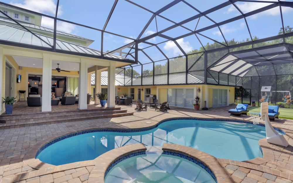 75 East Ave, Naples - Luxury Home For Sale 1635775420