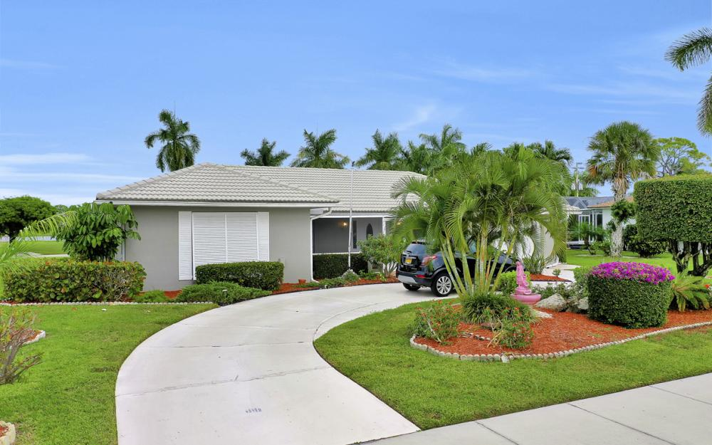 1258 Jamaica Rd, Marco Island - Home For Sale 621252895