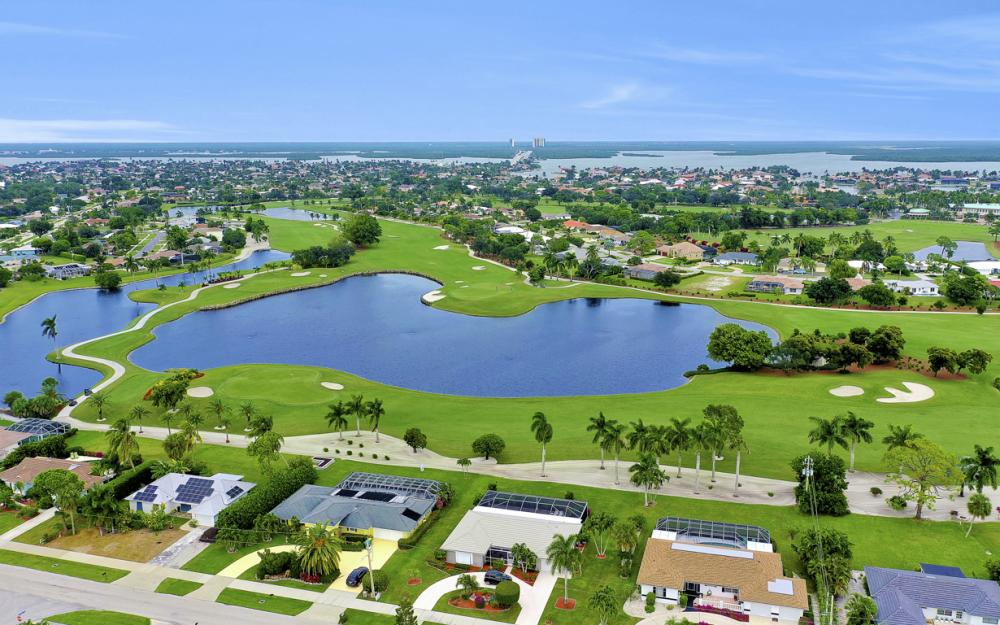 1258 Jamaica Rd, Marco Island - Home For Sale 319509385
