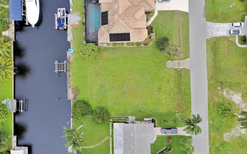 5372 Darby Ct, Cape Coral - Lot For Sale 1109804435