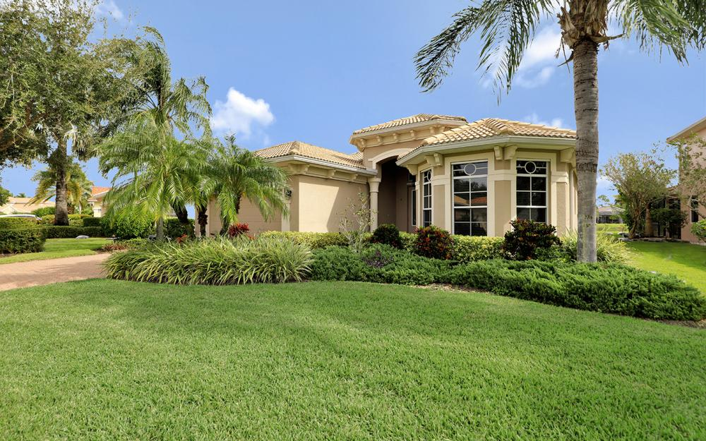 19645 Maddelena Cir Estero - Home For Sale 894296401