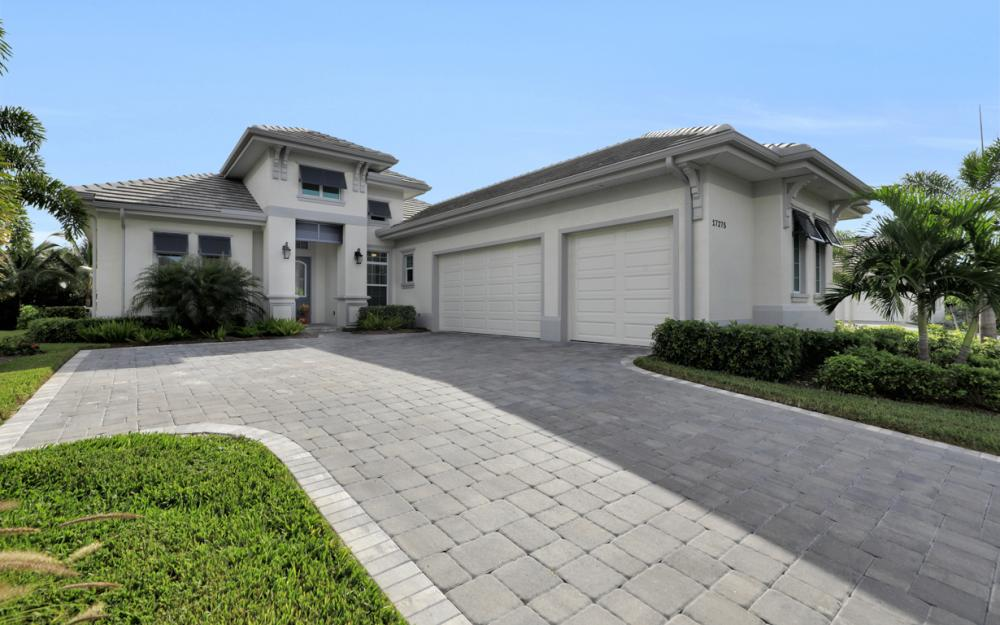 17275 Hidden Estates Cir, Fort Myers - Home For Sale 989311086
