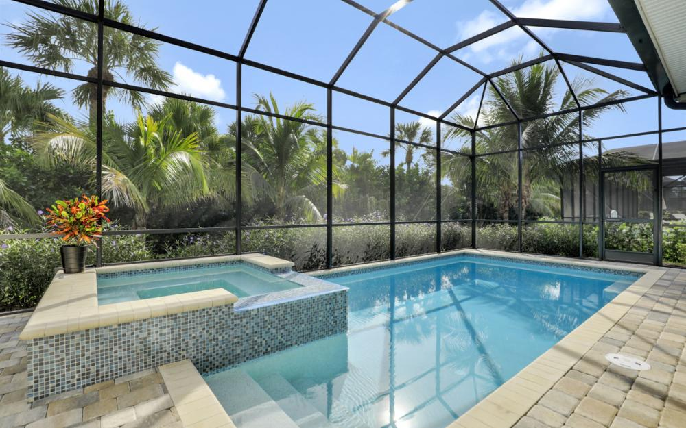 17275 Hidden Estates Cir, Fort Myers - Home For Sale 1649879728