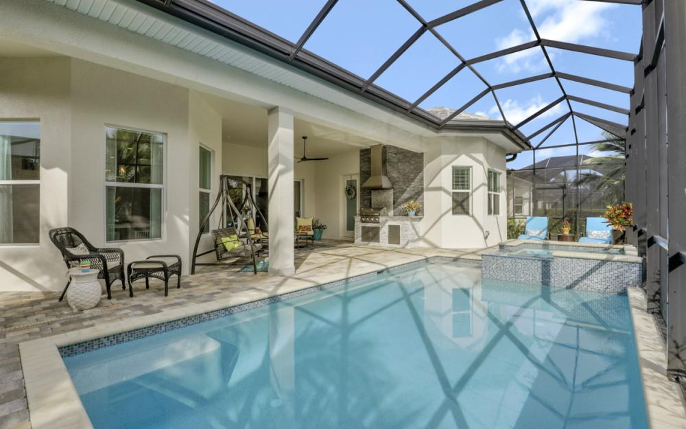 17275 Hidden Estates Cir, Fort Myers - Home For Sale 717158113