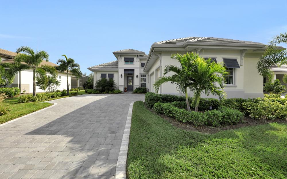 17275 Hidden Estates Cir, Fort Myers - Home For Sale 1469496321