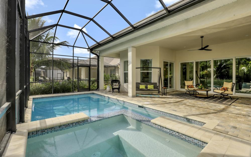 17275 Hidden Estates Cir, Fort Myers - Home For Sale 1465479153