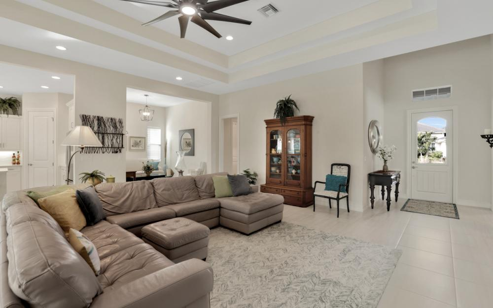 17275 Hidden Estates Cir, Fort Myers - Home For Sale 597748519