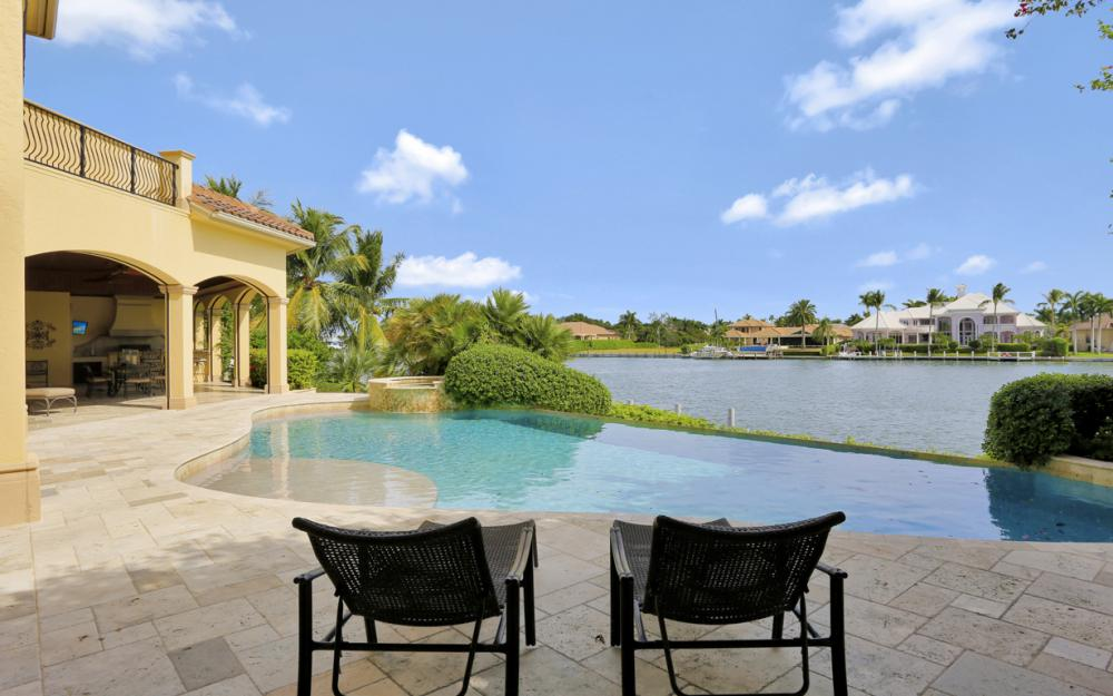 845 S Heathwood Dr, Marco Island - Luxury Home For Sale 566062698