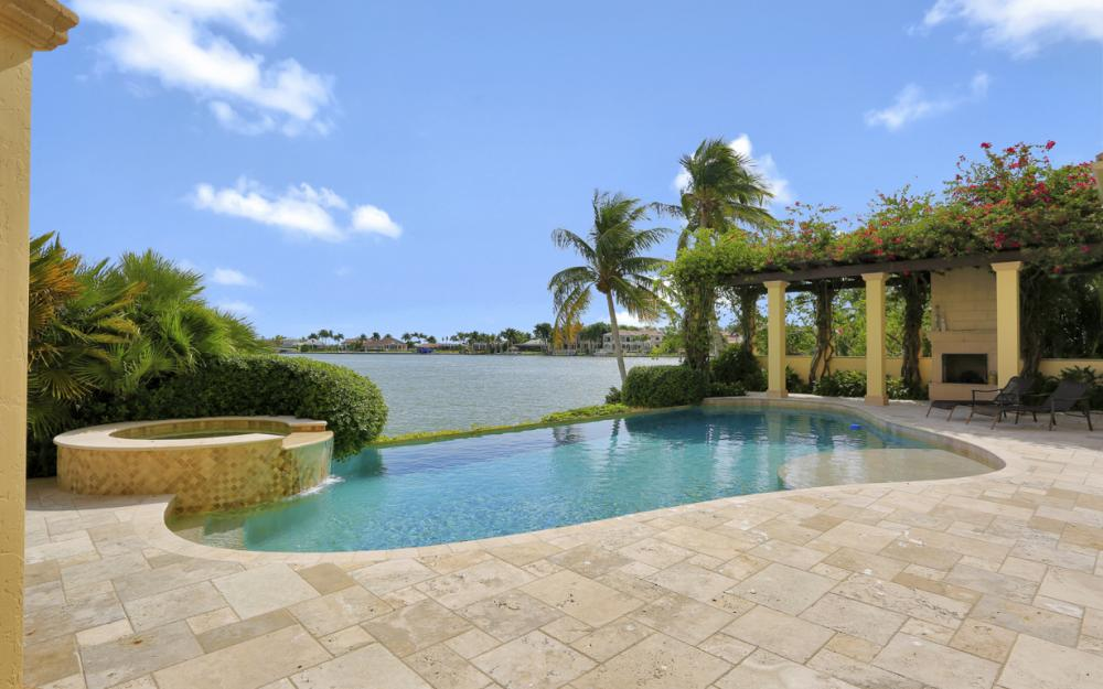 845 S Heathwood Dr, Marco Island - Luxury Home For Sale 2138167898