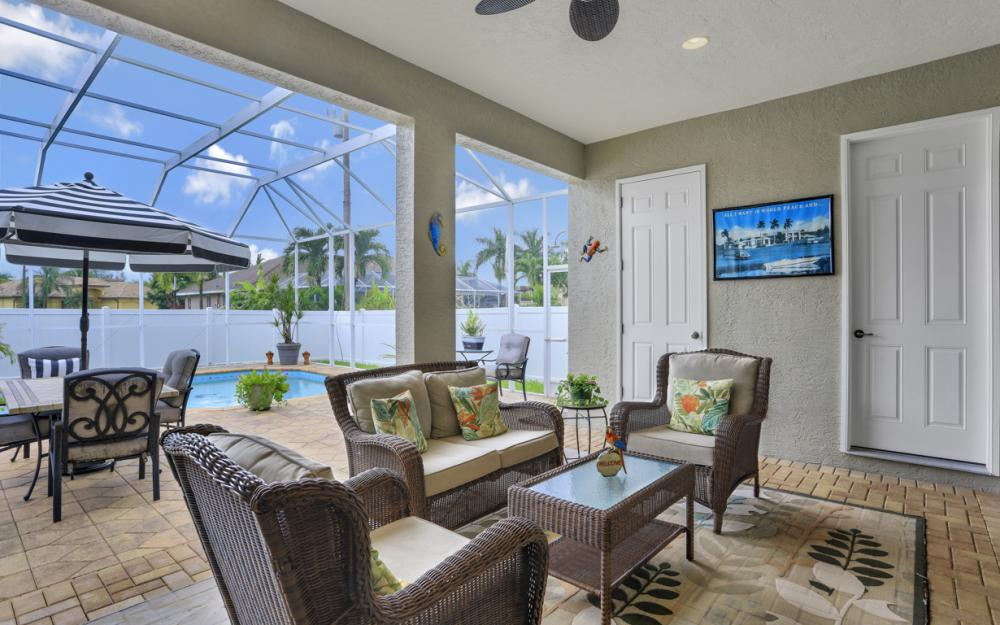 5233 SW 24th Pl, Cape Coral - Home For Sale 1669392771