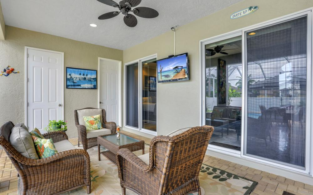 5233 SW 24th Pl, Cape Coral - Home For Sale 2053729445