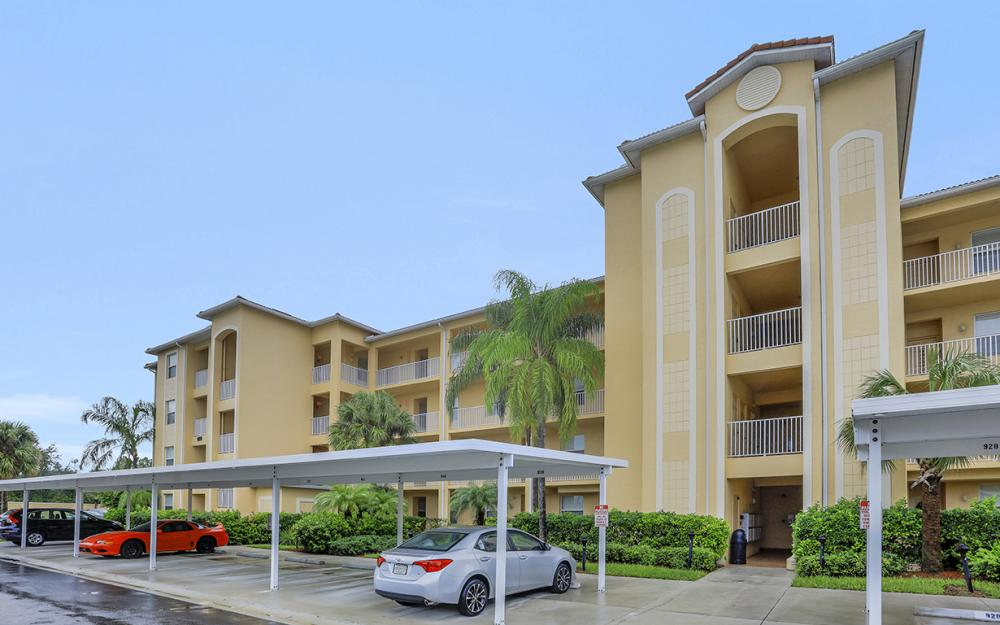 8490 Kingbird Loop #915, Fort Myers - Condo For Sale 1564961422