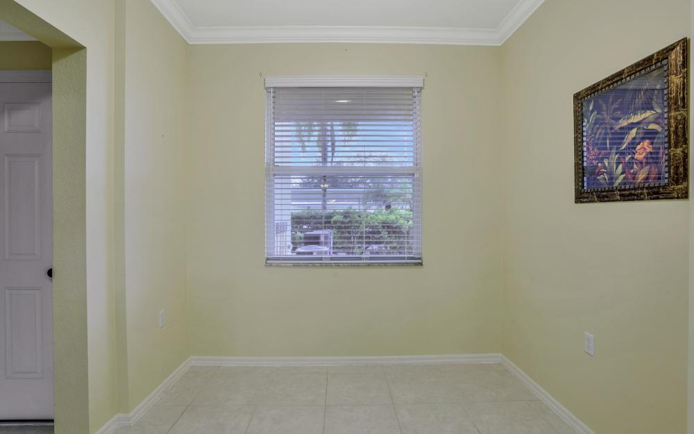 8490 Kingbird Loop #915, Fort Myers - Condo For Sale 637773055