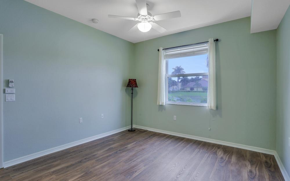 8490 Kingbird Loop #915, Fort Myers - Condo For Sale 1195892046