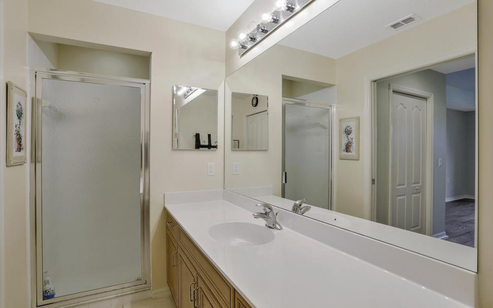 8490 Kingbird Loop #915, Fort Myers - Condo For Sale 401447459