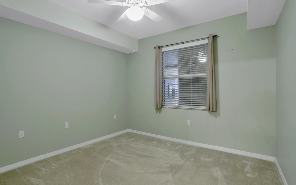 8490 Kingbird Loop #915, Fort Myers - Condo For Sale 1423923629