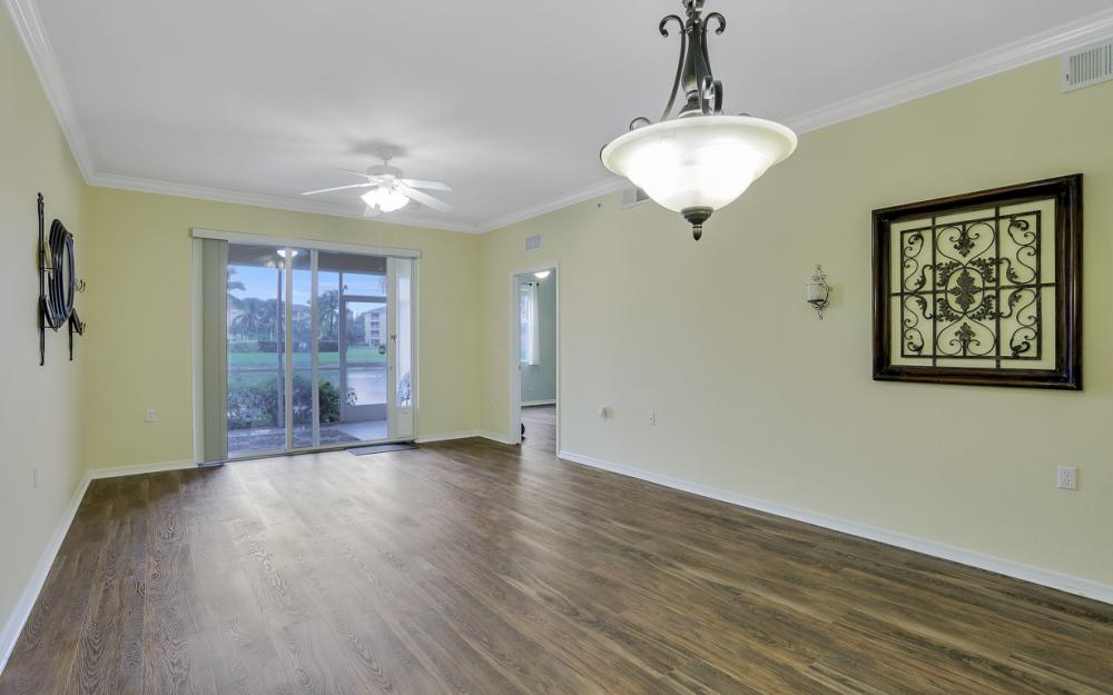 8490 Kingbird Loop #915, Fort Myers - Condo For Sale 72729194