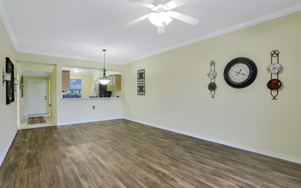 8490 Kingbird Loop #915, Fort Myers - Condo For Sale 617675121