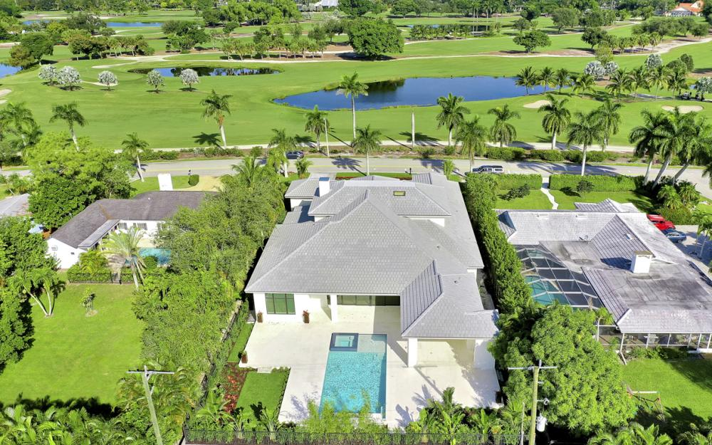 686 S Golf Dr, Naples - Home For Sale 1392311616