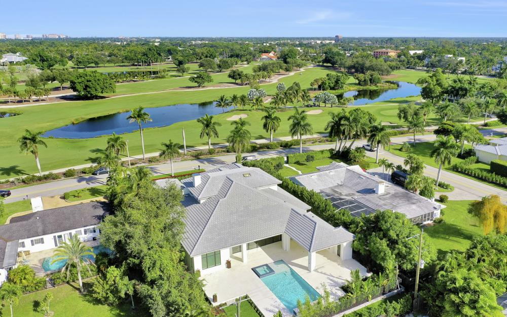 686 S Golf Dr, Naples - Home For Sale 314077938