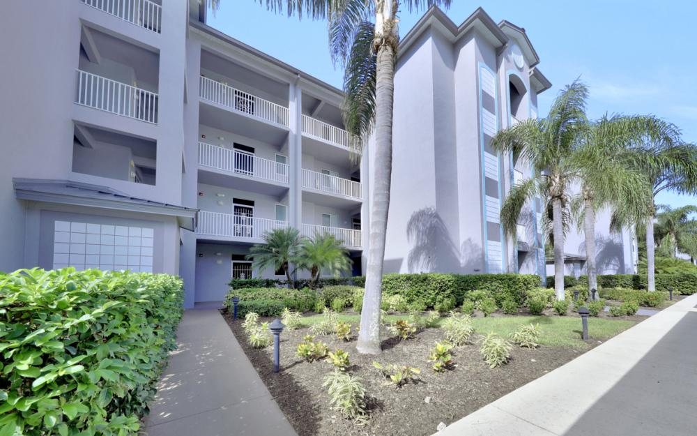 16615 Lake Circle Dr #413, Fort Myers - Vacation Rental 1665609280